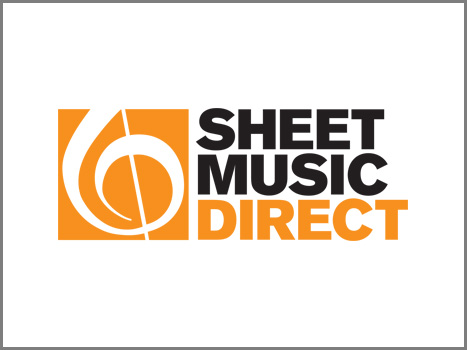Cassell's Music on Sheet Music Direct