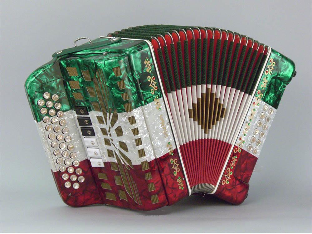 gabbanelli accordions for sale - photo #20