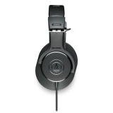 Audio Technica ATH-M20x Professional Monitor Headphones (ATH-M20x)