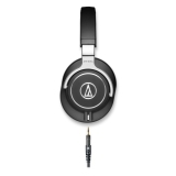 Audio Technica ATH-M70x Professional Monitor Headphones (ATH-M70x)