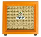 Orange Micro Crush PiX 3 watt Combo Amp (CR3)
