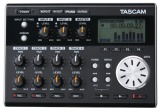 Tascam Digital Recorder DP-004 (DP-004)