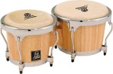 LP Aspire Wood Bongos (LPA601)