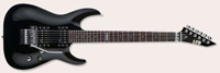ESP MH-50 LTD SERIES TREM ELECTRIC GUITAR (MH-50 TREM)