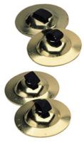 Hohner Kids Finger Cymbals (S2004)