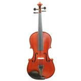 Opus Strings 1/2 Violin Outfit (V3)