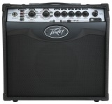 Peavey Vypyr VIP-1 Combo Amp (VIP1)