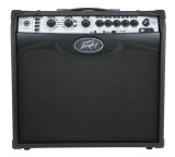 Peavey Vypyr VIP-2 Combo Amp (VIP 2)