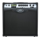 Peavey Vypyr VIP-3 Combo Amp (VIP 3)
