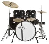 Mapex 5pc Big City Drum Set (VR5844TCUS)