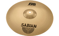 "Sabian B8 Thin Crash 14"" (41406)"