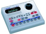 Boss DR-3 Doctor Rhythm  Drum Machine (DR-3)
