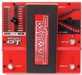 Digitech Whammy DT Pitch Shifter (whammy dt)
